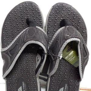 Ozark Trail Sandal Mens Flip Flop